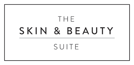The Skin & Beauty Suite